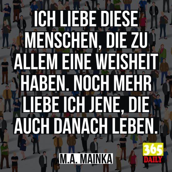 Münchhausen, Wahrheit, Erzähler