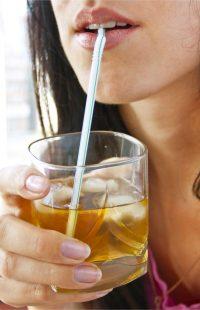 Europa Alkohol Alkoholkonsum