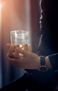 Alkohol Alkoholkonsum Europa